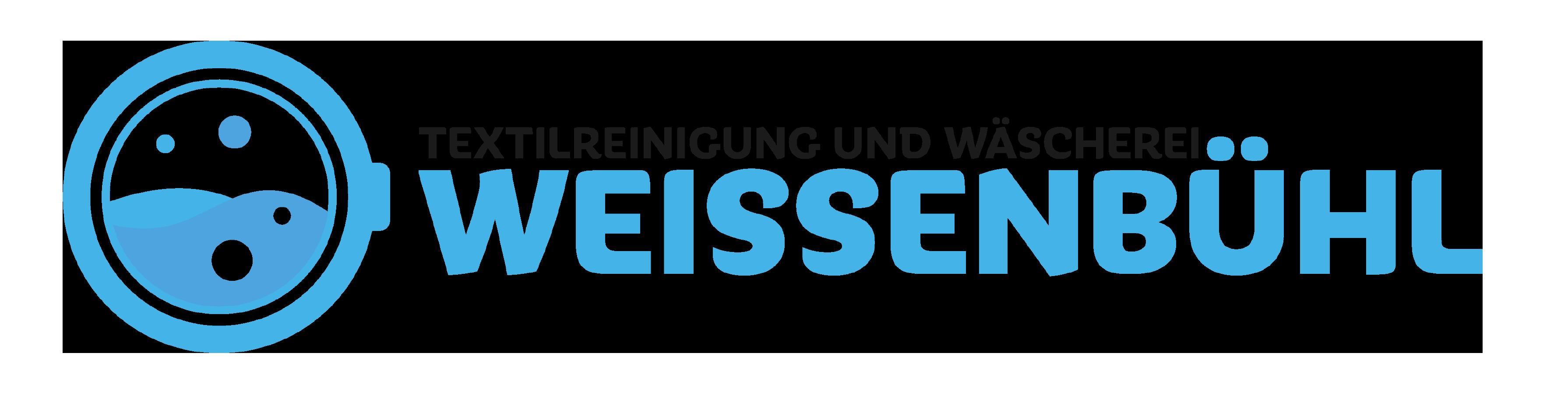 Textilreinigung Weissenbühl